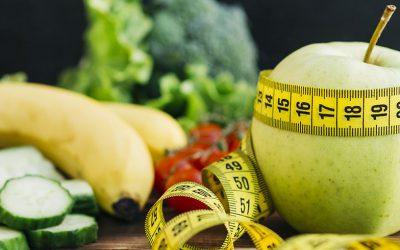 Chrononutrition – Principes, avantages et inconvénients