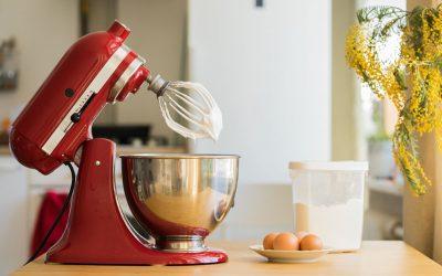 5 conseils astucieux pour faire des économies dans la cuisine