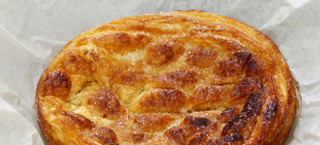 A la découverte des spécialités culinaires bretonnes !